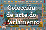 ir a Colección de arte do Parlamento