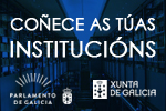 ir a Coñece as túas institucións