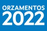 ir a Orzamento 2022